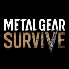 Metal Gear Survive Xbox One Review