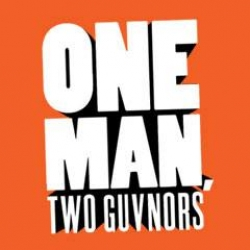 One Man, Two Guvnors at The Bristol Hippodrome from 9-14 June 2014