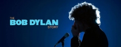 The Bob Dylan Story at The Tunnels - Live Music Review