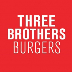 Three Brothers Burgers - Food Review