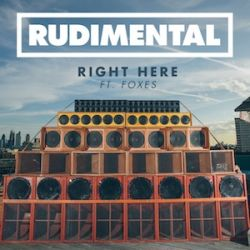 Rudimental at O2 Academy Bristol - Gig review by Martin Allen-Smith