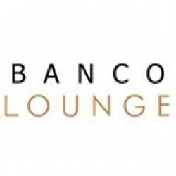 Banco Lounge - Totterdown in Bristol - Food review