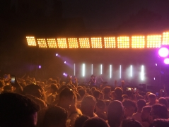 OFF Sonar Detroit Love Barcelona Review