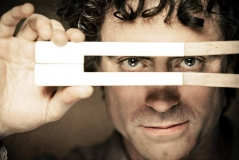 Paul Lewis (Piano) at St George's in Bristol - Live Music Review