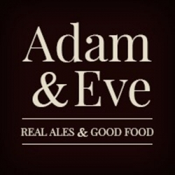 Adam and Eve in Hotwells for awesome steaks in Bristol
