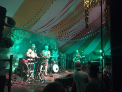 Port Eliot Festival 2018 Review