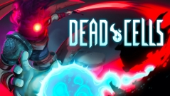 Dead Cells PS4 Review