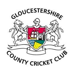 Gloucestershire v Kent in the Natwest T20 Blast