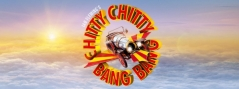 Review: Chitty Chitty Bang Bang