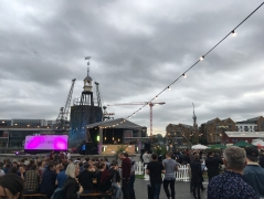 Bristol Craft Beer Festival 2018 Review
