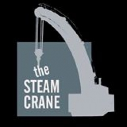 Bristol food and pub review : The Steam Crane in Bedminster