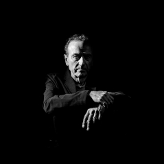 Hugh Cornwell at The Fleece - Bristol Live Music Review