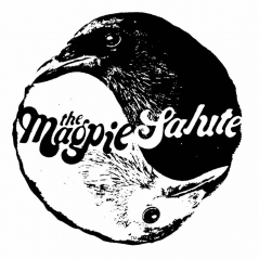 The Magpie Salute live at Fiddlers - Bristol Live Music Review
