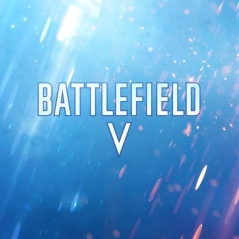 Battlefield V Xbox One Review