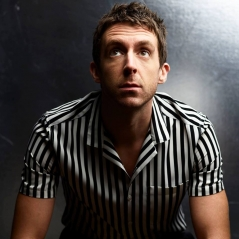 Miles Kane at The O2 Academy Bristol - Live Music Review