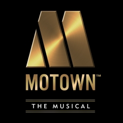 Motown The Musical at The Bristol Hippodrome - Bristol Theatre Review