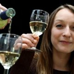 Wine tasting in Bristol and Wine courses with Clifton Wine School