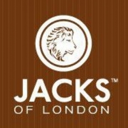 Jacks of London hairdressing in Bristol reviewed