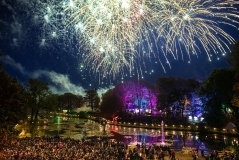 Gottwood Festival 2019 Review