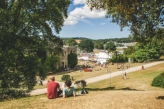 Port Eliot Festival 2019 Review