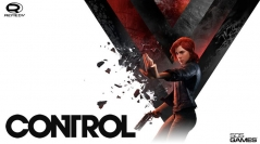 Control Xbox One Review