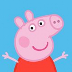 Peppa Pig at The Bristol Hippodrome review