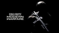 Review | Call of Duty: Modern Warfare on Xbox One