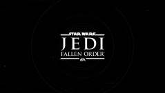 Review | Star Wars: Jedi Fallen Order for Xbox One