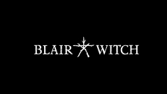 Review: Blair Witch for Xbox One