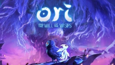 Review: Ori and the Will of the Wisps for Xbox One