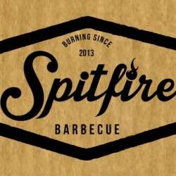 Spitfire Barbecue in Bristol food review scores 5 out of 5