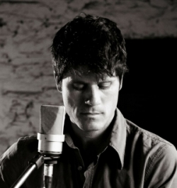 Seth Lakeman at Colston Hall in Bristol gig review