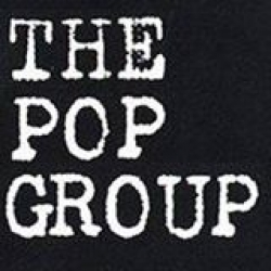 The Pop Group at The Anson Rooms in Bristol gig review