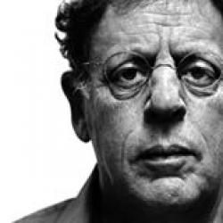 Philip Glass Ensemble at The Colston Hall in Bristol review