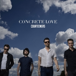 The Courteeners review in Bristol at O2 Academy