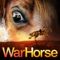 War Horse at The Bristol Hippodrome theatre review