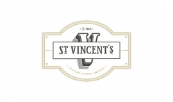 St Vincent's in Clifton, Bristol - Food Review