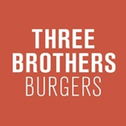 Three Brothers Bristol - food review