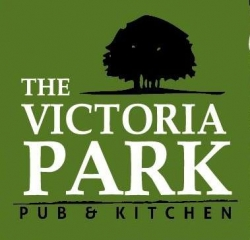 The Victoria Park in Bedminster, Bristol - Food Review