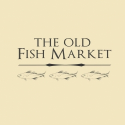 The Old Fish Market in Bristol food review