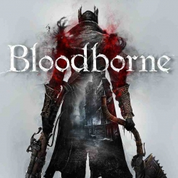 Bloodborne PS4 review score 4.5 out of 5