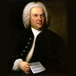 Bach's Mass in B Minor at St George's in Bristol - Concert review