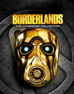 Borderlands The Handsome Collection Xbox One Review