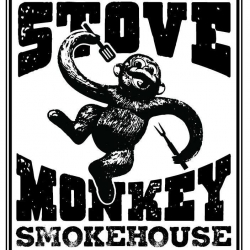 Review of Stovemonkey Smokehouse at The Love Inn in Bristol