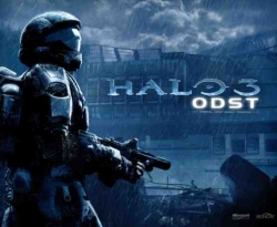 Halo 3 ODST Remaster Xbox One Review