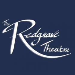 Shaun of the Dead at The Redgrave Theatre in Bristol