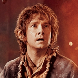The Hobbit - The Desolation of Smaug : Film review by 365Bristol