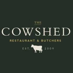 Sunday Roast at The Cowshed in Bristol