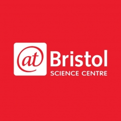 At-Bristol review - an ideal day out for families in Bristol