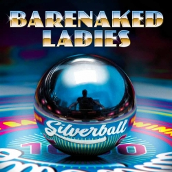 Barenaked Ladies at Bristol O2 Academy - Music Review